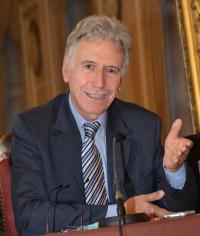 Henri Pena-Ruiz