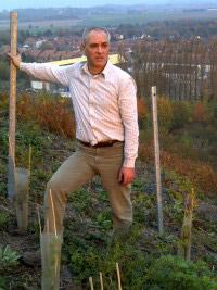 Olivier Pucek
