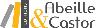Editions Abeille et Castor