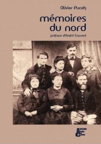 Mémoires du nord