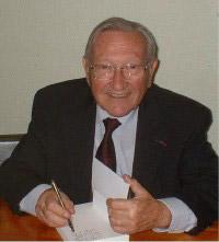 Robert Deville